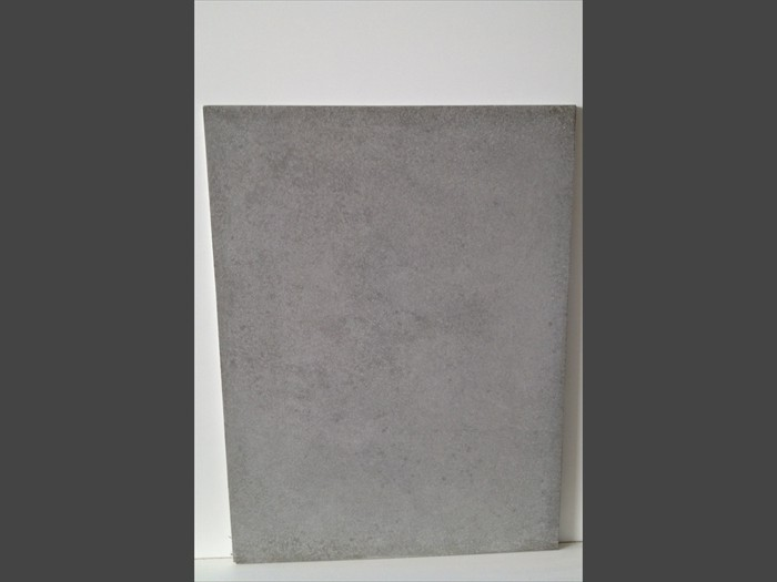 7 of 18    ¦    Architectural Concrete Wall Panel