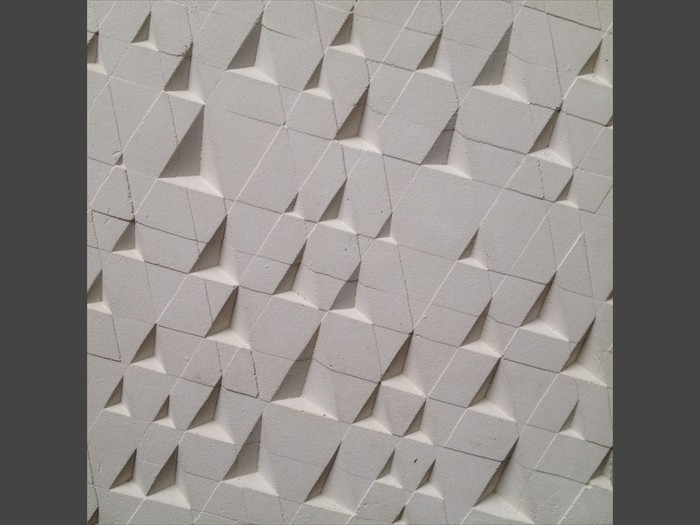 10 of 21    |    Modern Concrete Tile